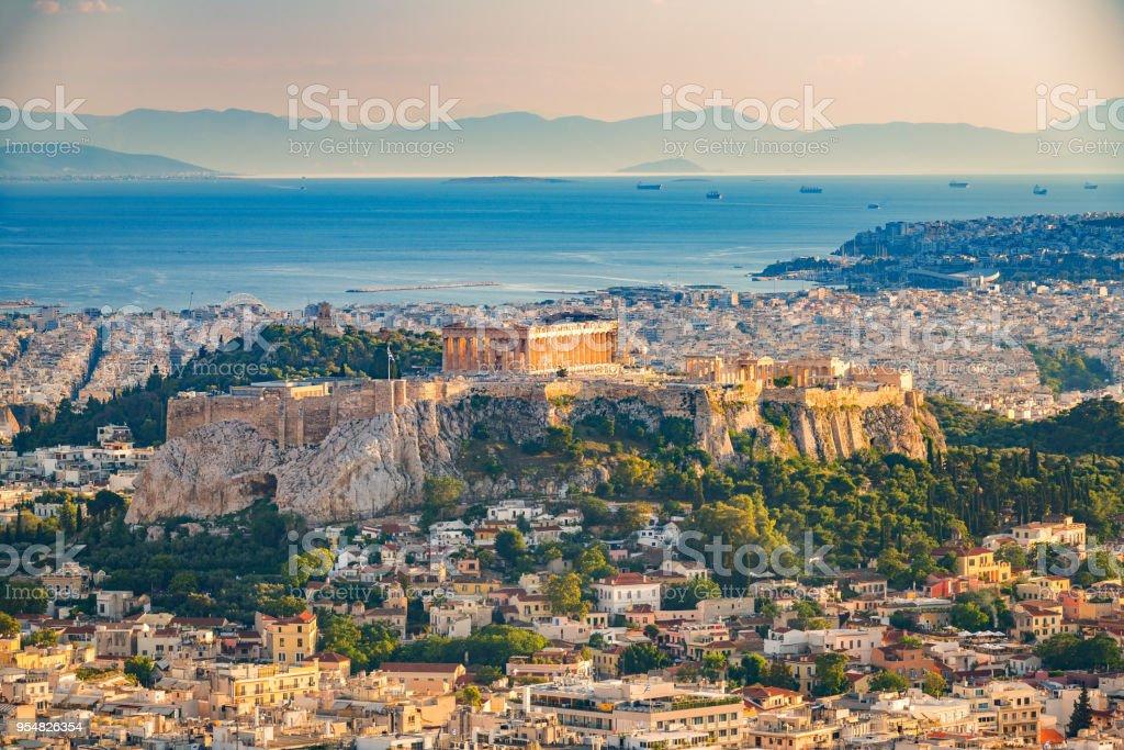 Acropolis,Greece | Best Wallpaper Views  |Athens Greece Photography