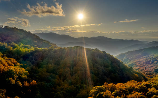 939 Pisgah National Forest Stock Photos, Pictures & Royalty-Free Images -  iStock