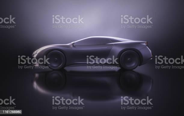 Aerodynamic prototype sports car concept picture id1161266980?b=1&k=6&m=1161266980&s=612x612&h=kxzm63pb3c 5xb f6adbgrk7tnbuix2vbdwu g9xpom=