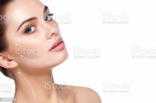 Aesthetic facial skin care cosmetology picture id985995228?b=1&k=6&m=985995228&s=612x612&h=nivcz3lstxpntoch 3mdeqtz7h6yxfx9rjzo2jd0fiu=