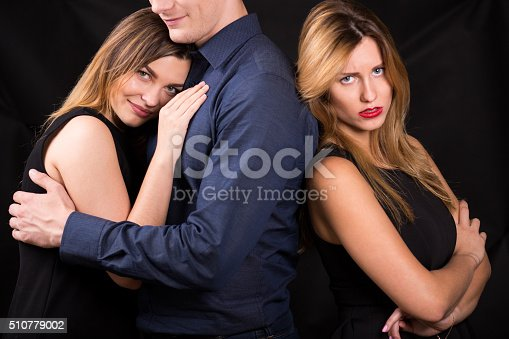 494388938istockphoto Affair with married man 510779002