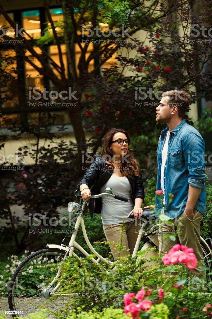 interracial dating vaikutukset