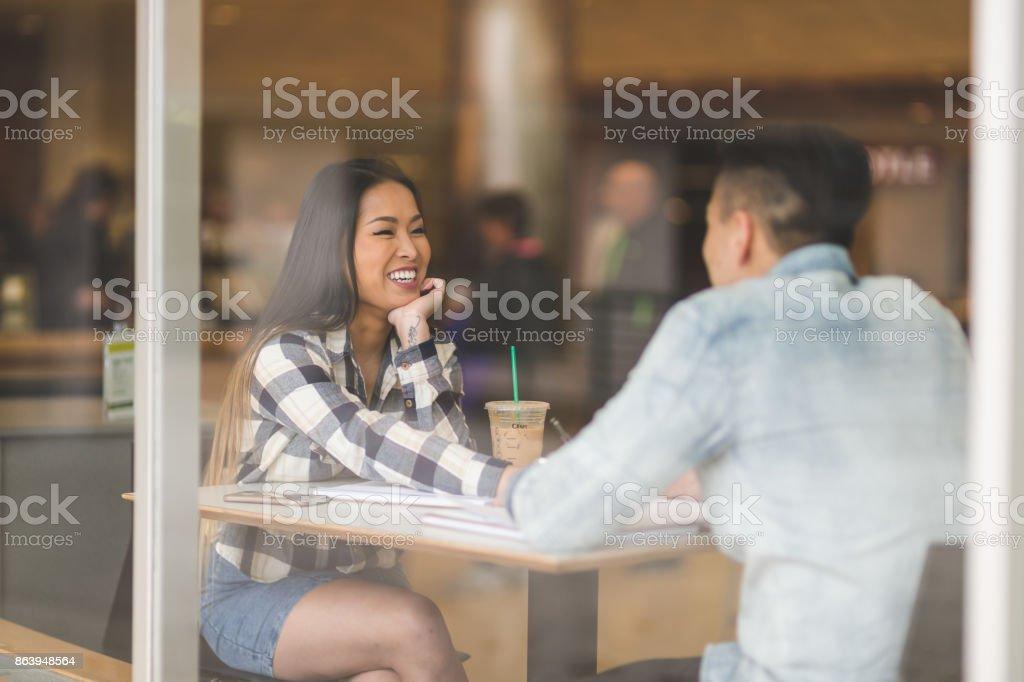 daytime dating download dating fyren liste over episoder