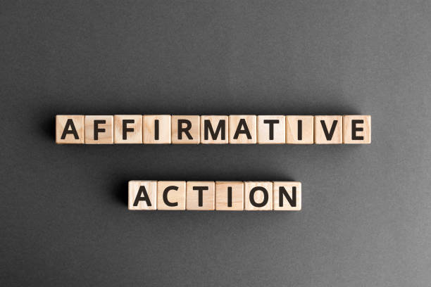 アクション と は アファーマティブ 東京医科大学の入試不正問題に関する論点整理 ~アファーマティブ・アクション~