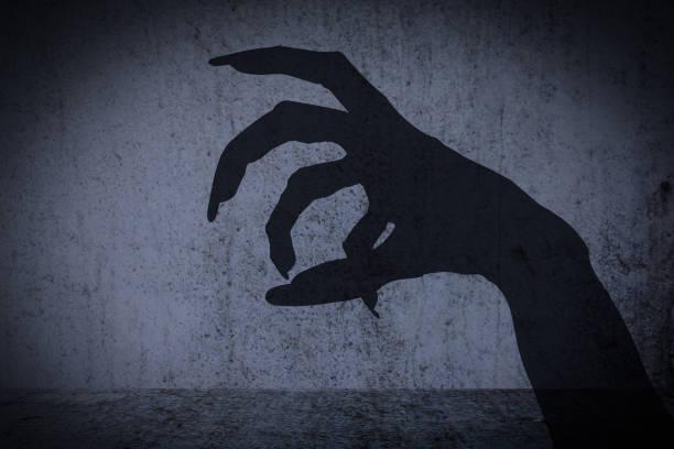 Afraid of a big monster claw shadow picture id641691254?b=1&k=6&m=641691254&s=612x612&w=0&h=9t877psjaqzreswun1aqpfgqzqfxvysnc5zzqpmwwf8=