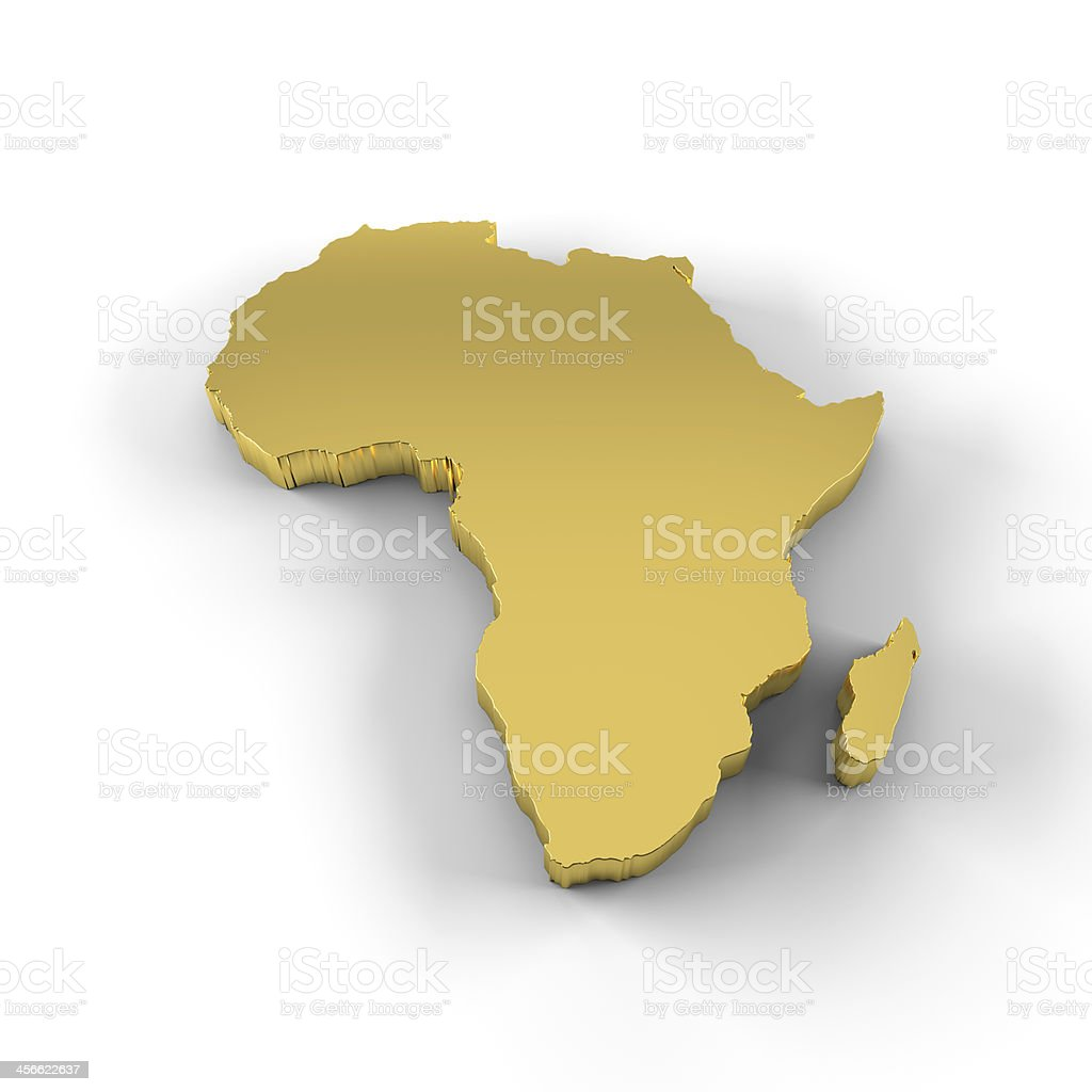 Delightful Outline Africa Continent Madagascar Pictures, Images And Stock Photos