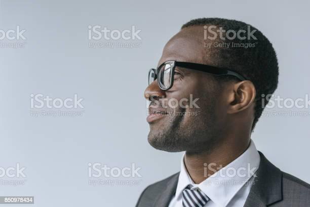 African american businessman picture id850978434?b=1&k=6&m=850978434&s=612x612&h=sr0qiqlohfcfex5vdcs3boo9zoyq4oqapu0gt7bp8iq=