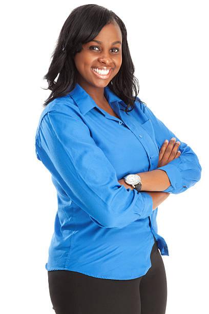 African american businesswoman in blue picture id173250066?b=1&k=6&m=173250066&s=612x612&w=0&h=xaku9tmseouxs6cigoqrqhd9cpwl4tzjcac3sh1u7cy=