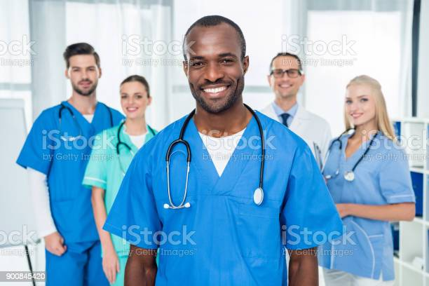African american doctor picture id900845420?b=1&k=6&m=900845420&s=612x612&h=z6fqjlb5u hanioou64ucm8gdiqijmfgchumg0nr3vg=