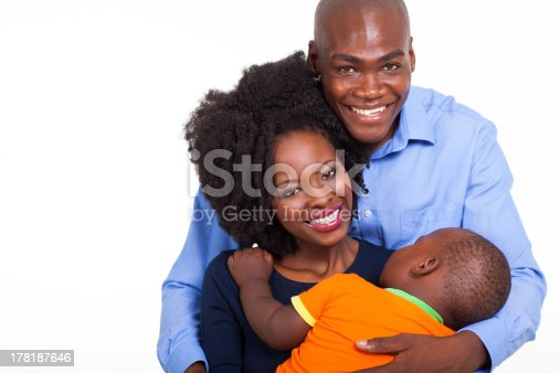 1126155137 istock photo african american family 178187646
