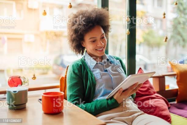 African american female student picture id1151036337?b=1&k=6&m=1151036337&s=612x612&h=pkhe9g0fqpu9udxrxtbxsu7cnhhzezhlam cjut9ubg=