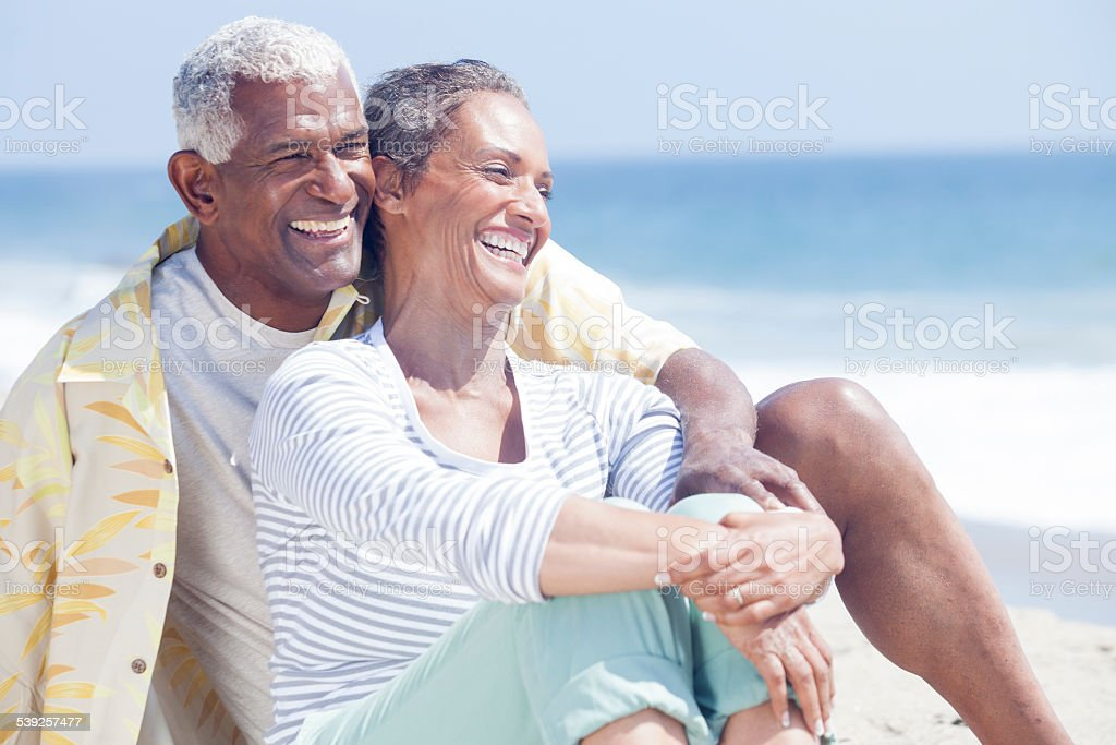 Dating Sites As a replacement for African American Seniors