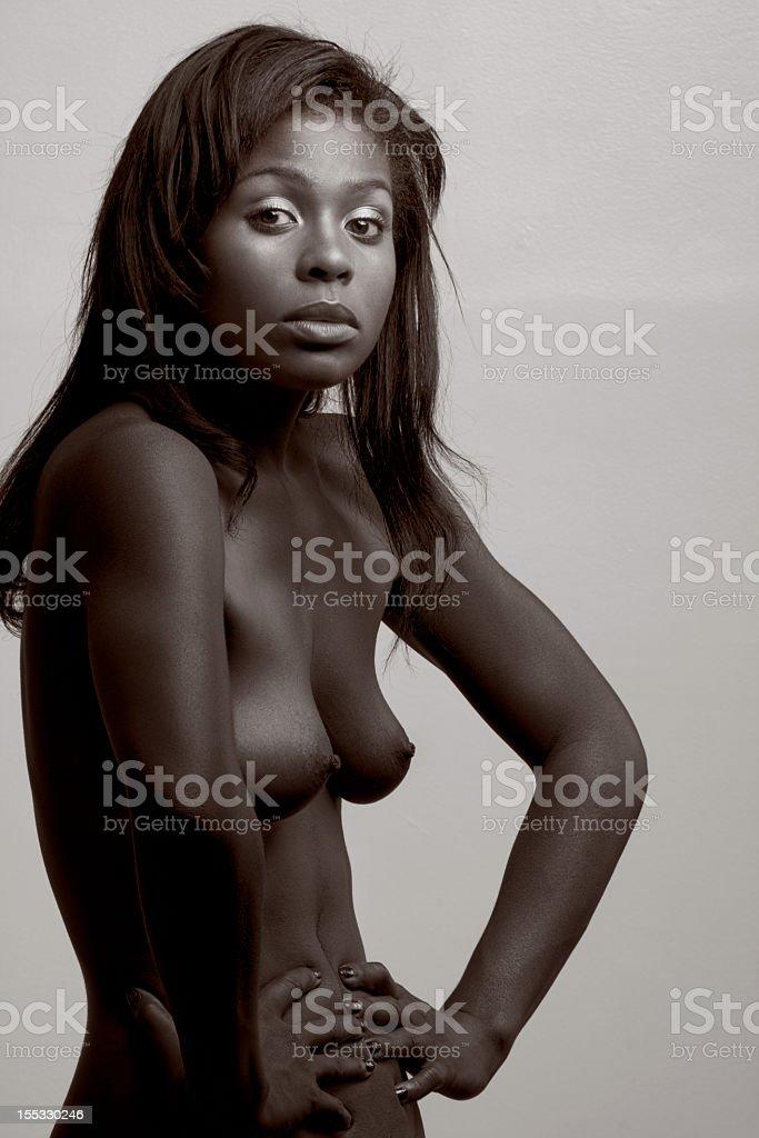 Katrina bowden naked gif