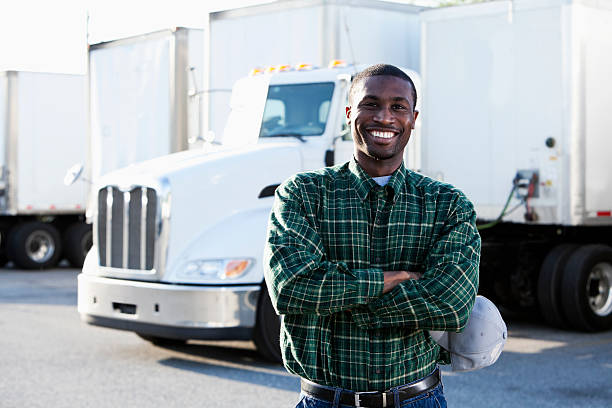 Free dating sites for truck drivers in the usa