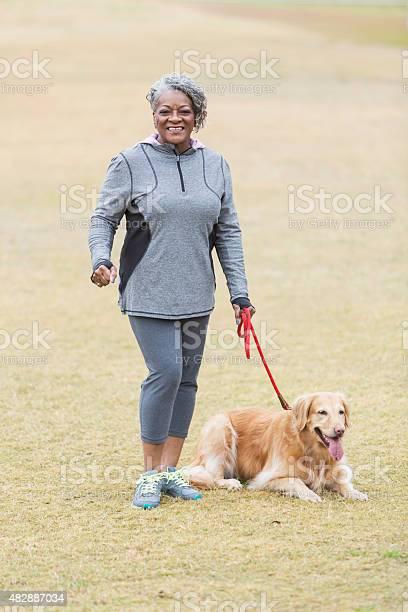 African american woman with pet dog picture id482887034?b=1&k=6&m=482887034&s=612x612&h=higjqggpm8mrhax1jzkcwrzgqonduigr ox5fxk3kic=