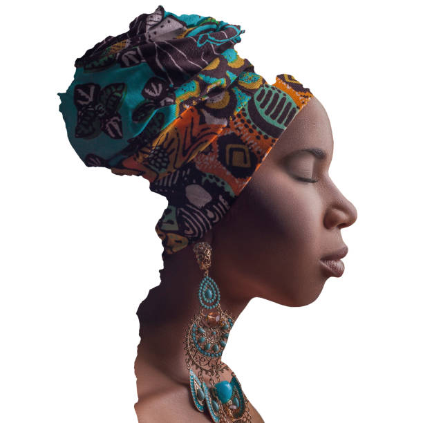 Best African Continent Stock Photos, Pictures & Royalty