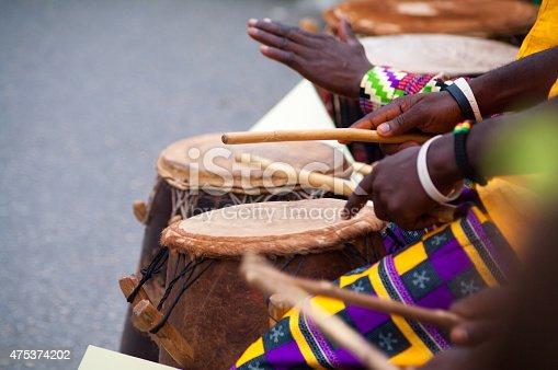 istock african bongo musician 475374202