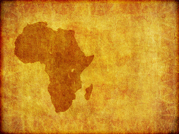 African continent grunge background with room for text picture id151549266?b=1&k=6&m=151549266&s=612x612&w=0&h=qjyhjlrmyzps4x4blotfpqz9q9dsx7k dbu3nb2ta0w=
