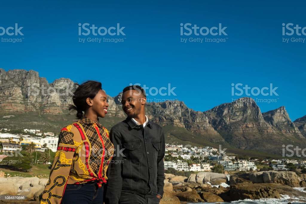Free afrika dating South Africa