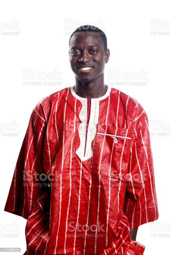 African culture royalty-free stock photo