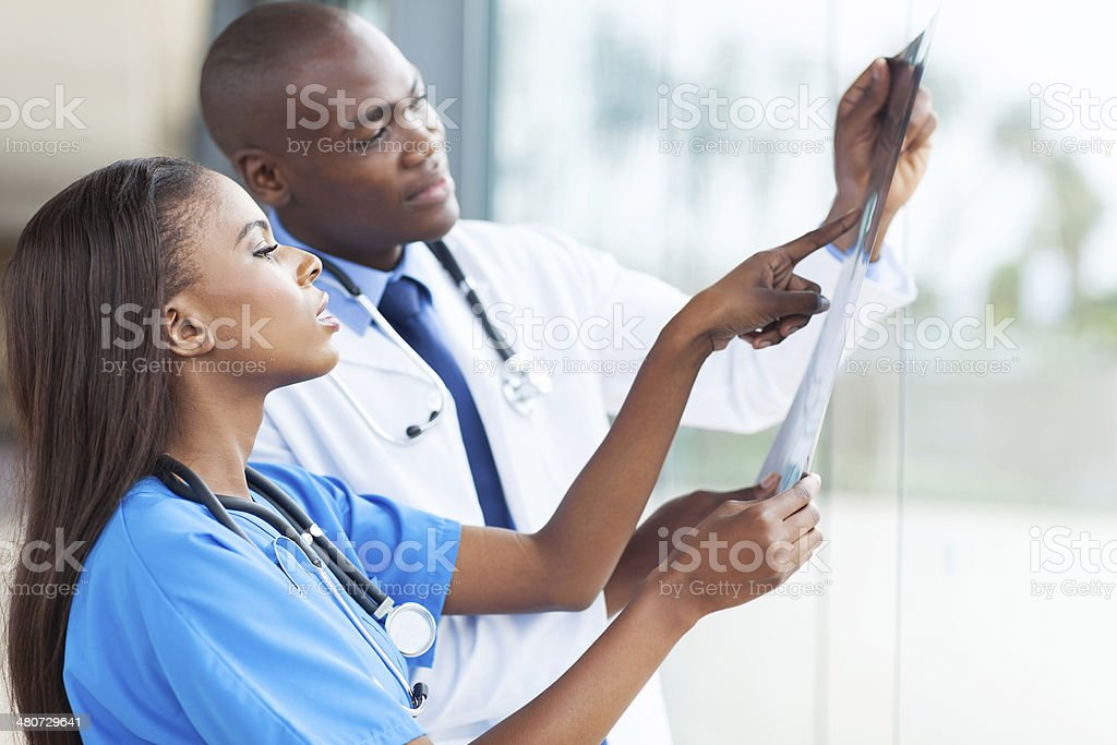 Doctors looking for love
