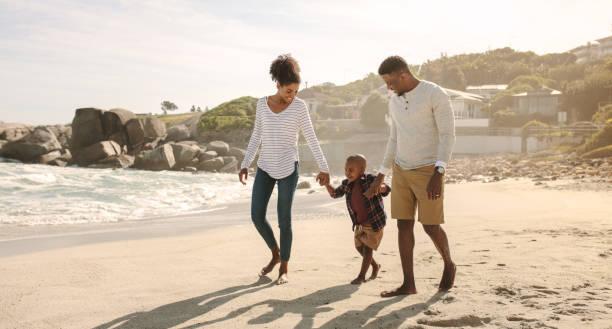 African family on beach walk picture id1132439438?b=1&k=6&m=1132439438&s=612x612&w=0&h=nwszrytog5lij2nrcscl5czj fleky7yyvrnhegag44=