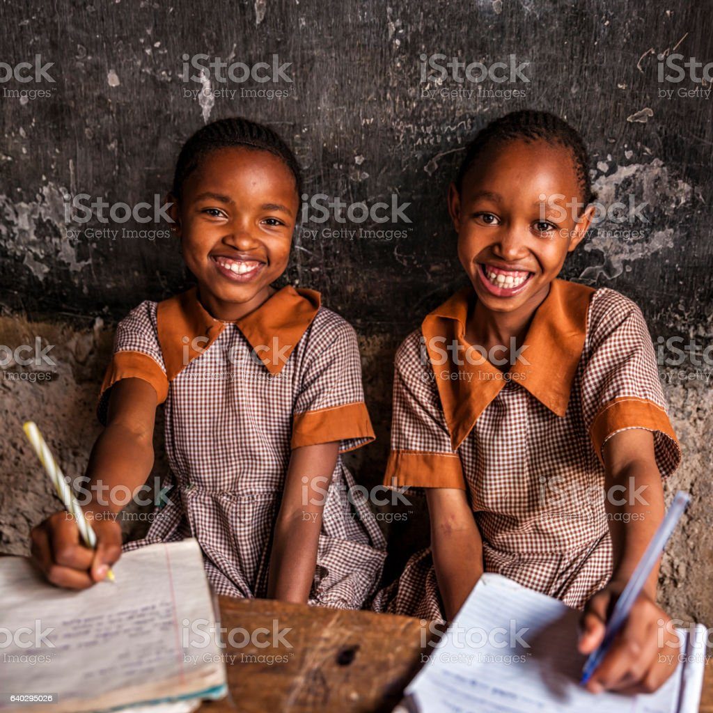 browsing around little africa essay Undergraduate undergraduate studies  archaeology and environmental studies hosts around 300 undergraduate  experience the arts by browsing through our.