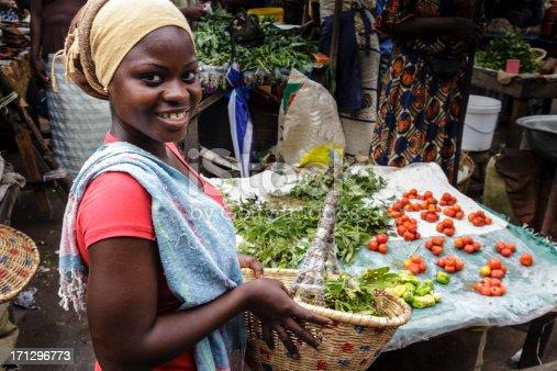 istock African market 171296773