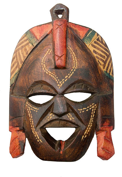 royalty free african mask pictures images and stock photos istock
