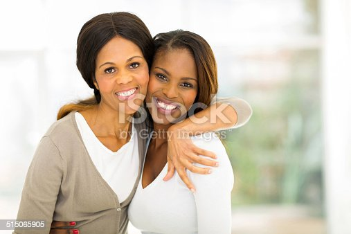 istock african mother and daughter 515065905