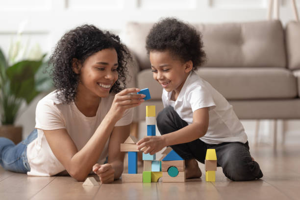 2,461 Black Nanny Stock Photos, Pictures & Royalty-Free Images - iStock