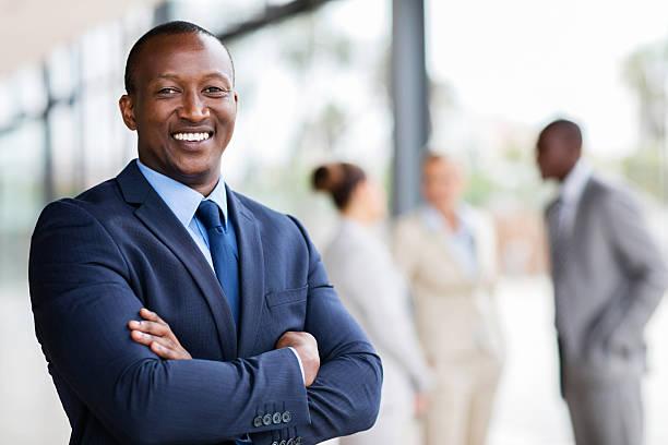 African office worker with arms crossed picture id518185032?b=1&k=6&m=518185032&s=612x612&w=0&h=51tqiti0rhjhcfjpvtefi4hhrcckimnplopaylzutd0=