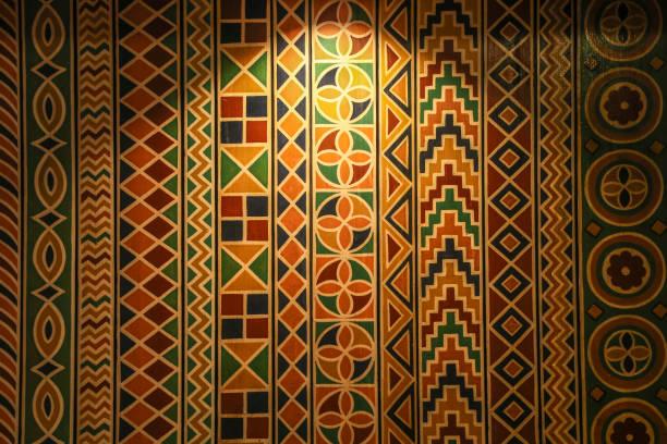 African pattern picture id910794240?b=1&k=6&m=910794240&s=612x612&w=0&h=elut ied2rfhompruntzewsv1if5bt6nac akxk8uk0=