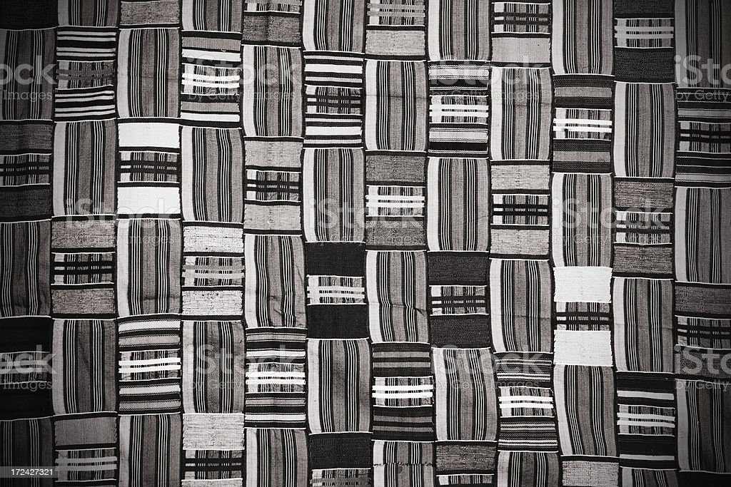 african patterns royalty-free stock photo