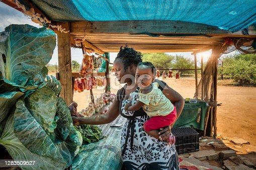 istock african street vendor 1283509527