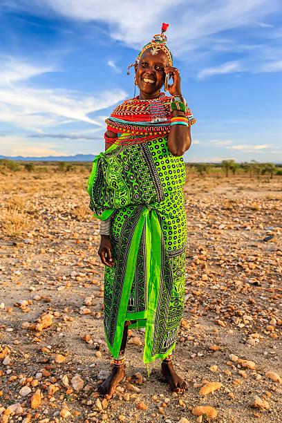 босые африканки фото - 1