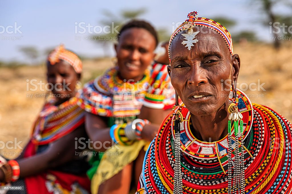 Partnervermittlung afrikanischer frauen