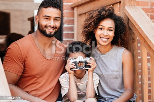 istock African-american family photo 1043934360