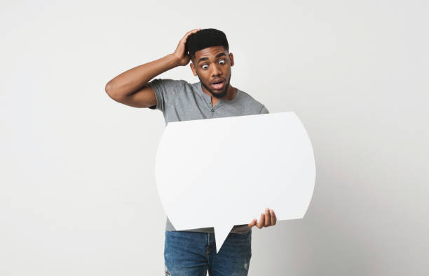 Best Black Male Penis Stock Photos, Pictures  Royalty-Free Images - Istock-7196