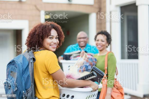 Africanamerican parents helping daughter move picture id899705132?b=1&k=6&m=899705132&s=612x612&h=nenqaeuorfbzfleucm12h i7g8sdn ifsirbfgokobo=