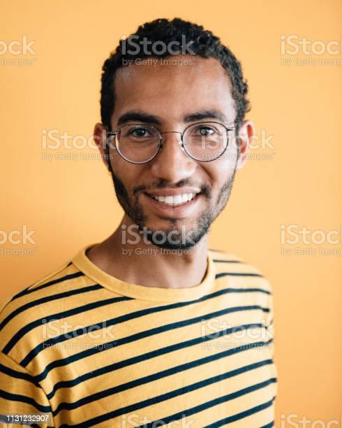 Africant descent real man portrait picture id1131232907?b=1&k=6&m=1131232907&s=612x612&h= 7lnnsg8fmrzferg4knl1u8bmsvs8 cs7tt kgtifsc=