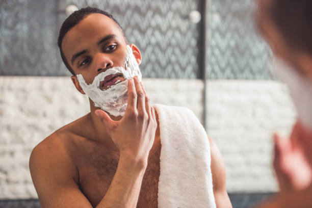 Royalty Free Shaved Naked Men Pictures, Images And Stock Photos - Istock-7188