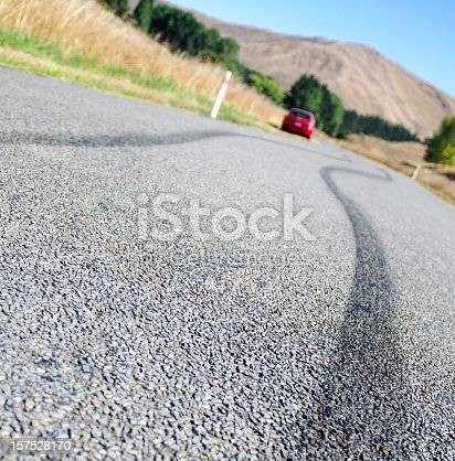istock After An Accident 157528170