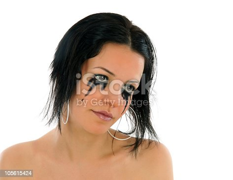 896025292 istock photo after crying 105615424