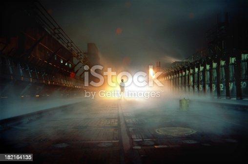 istock after rain 182164135