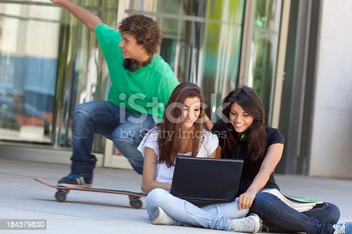 istock after school 184379830