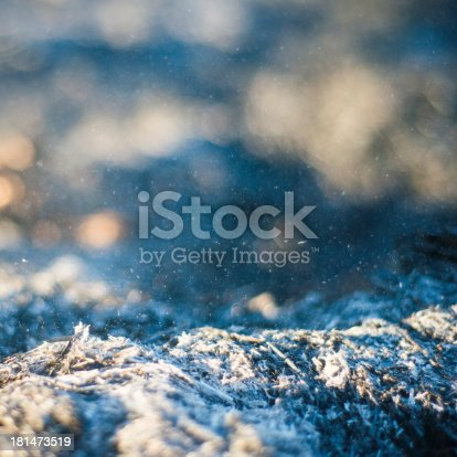 istock After the fire 181473519