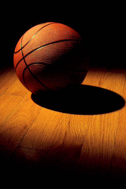 After the game  all star stock pictures, royalty-free photos & images