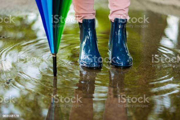 Po Deszczu - zdjęcia stockowe i więcej obrazów Deszcz