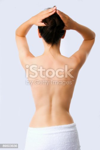 istock after treatment 89503636